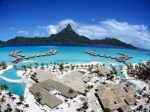 bora-bora-e28093-beautiful-island-from-a-dreams3