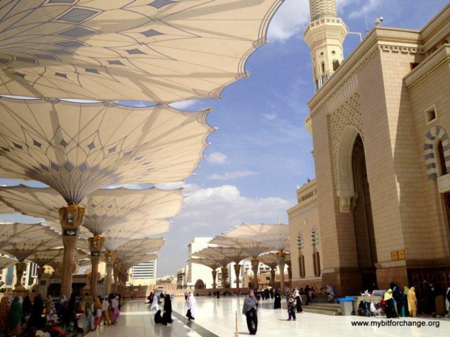 masjid nabawi3-950
